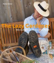 Buch The Lazy Gardener
