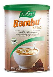 Bambu® Kakao Instant
